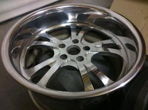 Wheel14